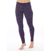 Nux Focus Leggings