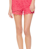 Lacie Short - Lilly Pulitzer