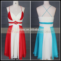 BG61620 France hot Sale off the shoulder homecoming Dress Short Evening Dress, View homecoming Dress, CHOIYES Product Details from Chaozhou Choiyes Evening Dress Co., Ltd. on Alibaba.com