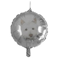 PASTEL ON CANVAS WESTIE.JPG BALLOON