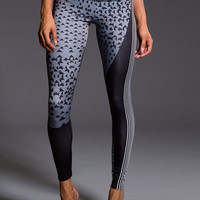 Yoga Pants | Yoga Clothes