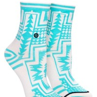 Stance Womens Durango Socks