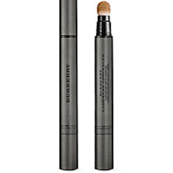 Burberry - Cashmere Concealer - Saks Fifth Avenue Mobile