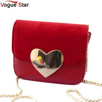 Clutches Evening Bag Vogue messenger fashion YK40-906