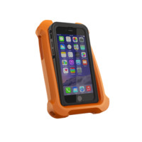 iPhone 6/6s Lifejacket Float Case from LifeProof | LifeProof