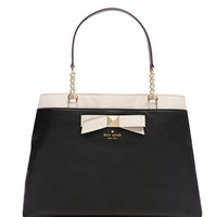 Kate Spade New York Hancock Park Maryanne Shoulder Bag