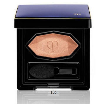 Cle de Peau Satin Eye Color 105