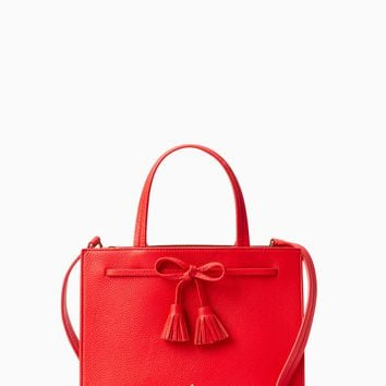 hayes street small isobel | Kate Spade New York
