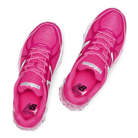 Limited Edition Pink Ribbon 3190 Women's Running Shoes