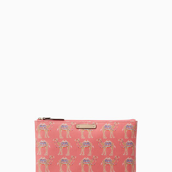 spice things up gia | Kate Spade New York