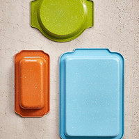 3-Piece Bakeware Set - Urban Outfitters
