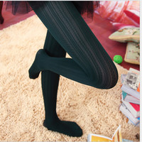 Pantyhose Winter Socks Leggings [9259021060]