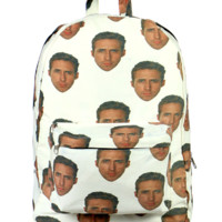 RYAN BACKPACK - Default