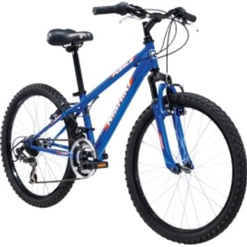Nishiki Boys Pueblo Mountain Bike 2015 From Dick S Sporting