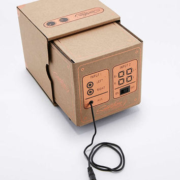 Smartphone Speaker 2.0 - Urban Outfitters