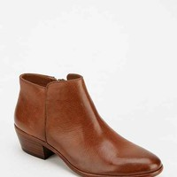 Sam Edelman Petty Leather Ankle Boot