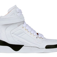 Givenchy 2013 Fall/Winter Footwear Collection