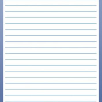 Order Of The Eastern Star Magnetic Notepad