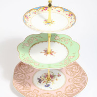 Urban Outfitters - Regency Cake Stand