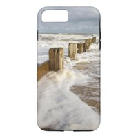 Beach Day iPhone 8 Plus/7 Plus Case