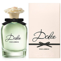 Dolce by DOLCE&GABBANA Fragrance Collection | macys.com