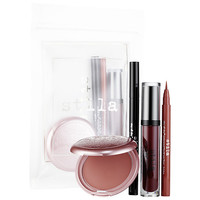 stila The Lust Haves Set