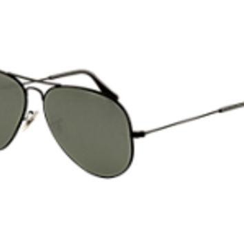 Ray-Ban RB3025 002/4058 sunglasses