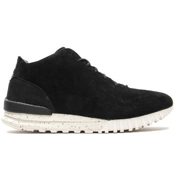 Onitsuka Tiger - Colorado 85 MT Samsara (Black/Black)