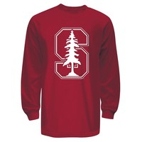 Stanford Cardinal Powerful Tee - Men