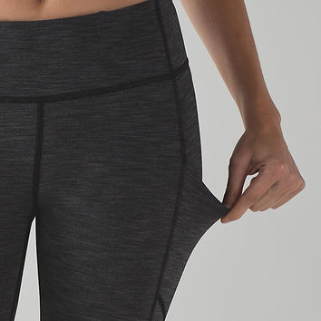Speed Tight V (Brushed) *29"