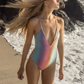 Capittana Bettina One Piece
