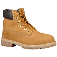 Timber Timberland Casual Boots | Champs Sports