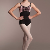 AinslieWear – beautiful bodysuits and dancewear made in Canada.