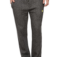 Billabong Balance Sweatpants at PacSun.com
