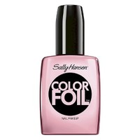 Sally Hansen™ Color Foil Nail Makeup - Pink Copper
