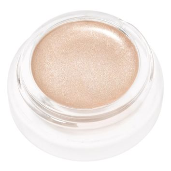 RMS Beauty Magic Luminizer | Nordstrom