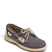 Sperry Top-Sider® 'Bluefish 2-Eye' Boat Shoe (Women) | Nordstrom