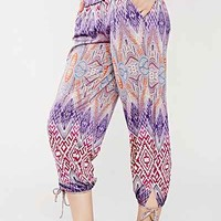 Onzie Om Wanderer Pant - Urban Outfitters