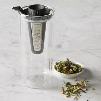 Chef'n To Go Tea Tumbler