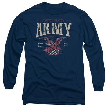 Army-Arch - T-Shirts & Tanks