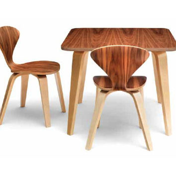 Cherner Chair Children's Table