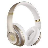 Beats by Dre Studio Over-the-Ear Headphones - Assorted Colors