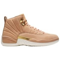 Jordan Retro 12 - Women's at Foot Locker
