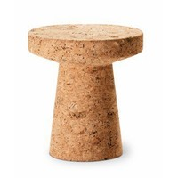 Cork Family model C by Vitra, design at STYLEPARK