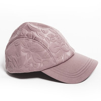 Cap by ADIDAS BY STELLA MCCARTNEY - ACCESSORIES & HATS