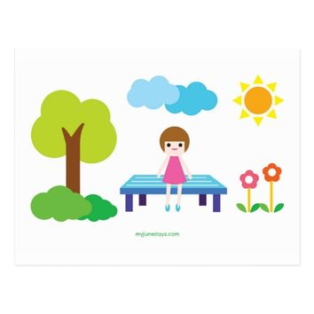 myjunedayscards: Products on Zazzle
