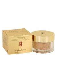 Yves Saint Laurent Face Care Souffle D'Eclat Sheer and Radiant Loose Powder Natural Finish  #04 By Yves Saint Laurent