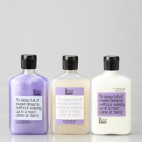 Not Soap, Radio Trio Set - Urban Outfitters
