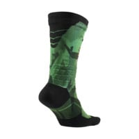 Nike Oregon 33 2.0 Elite Vapor Crew Football Socks