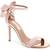 Ted Baker London Sandalo Sandal (Women) | Nordstrom